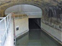 A cruise along the Huddersfield Narrow Canal (1046)