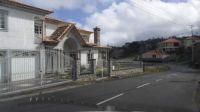 098 Ilha-Madeira