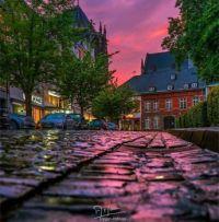 7.12 Aachen, Germany