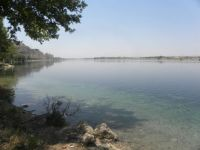 Eufraat