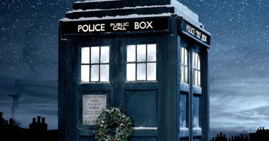 doctor-who-2012-christmas