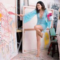Bruna Marquezine - Bruna Marquezine - The More Beautiful Photos N° 608