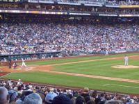 Pirates vs Yankees PNC Park, Pittsburgh, PA