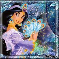 Jasmine 23