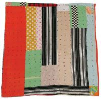 quilt of Gees Bend