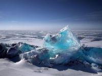 ice-2062433_1920
