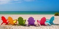 adirondack-beach-chairs-for-a-summer-vacation-in-the-shell-sand-elite-image-photography-by-chad-mcdermott