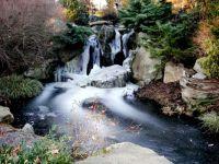 frozen falls[1]