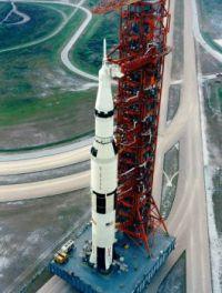 Saturn_V_aerial, 1971,