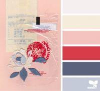 3_14_ColorCollage_mrsciccoricco