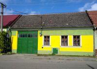 Lipov 32