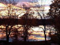 Warwick Lake