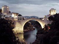 Beautiful Bridge2