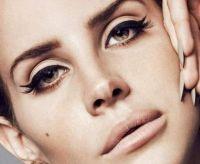 Lana_Del_Rey_Face