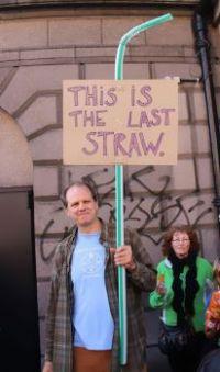 57740483ac-Funny-Protest-Sign-582ec36b952c3-605