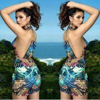 Bruna Marquezine - Bruna Marquezine - The More Beautiful Photos N° 630