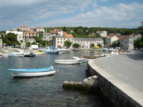 18 Sumartin Harbour