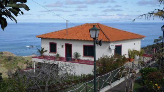 123 Faial-Madeira