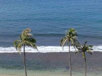 h Hawaii