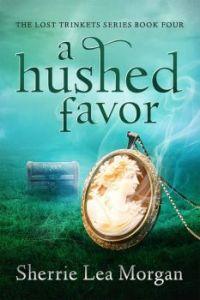 A Hushed Favor