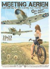 Spitfire Hurricane