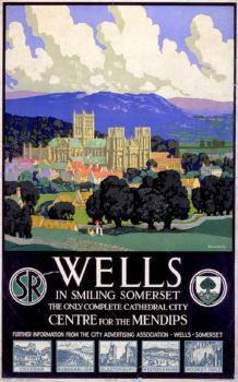wells (2)