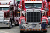Kenworth Trucks 02