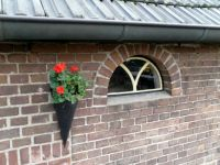 a stable window