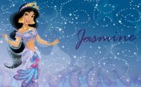 Jasmine 41