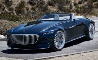 Mercedes-Maybach-6-Cabriolet_1