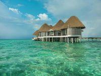 maalifushi-by-como-maldives