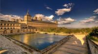 spain_el_escorial