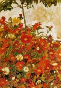 field-of-flowers-1910