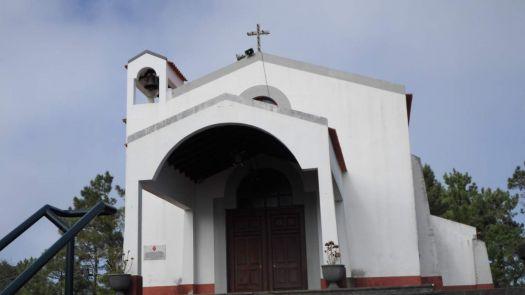 040 Ribeira Funda-Madeira