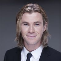 Chris Hemsworth, Rush era?