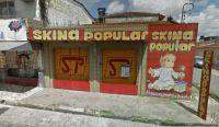 Skina Popular