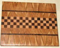Q'a cuttingboard1