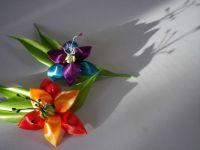 Flower clips-2