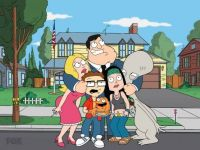 tv_american_dad_wallpaper-normal
