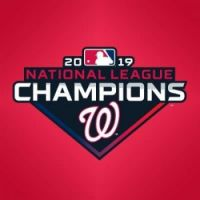 Nats world champs