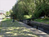 A cruise along the Huddersfield Narrow Canal (234)