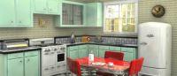 -retro-kitchen-featured