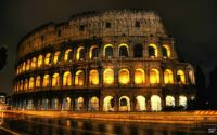 colosseum_by_nyclaudiotesta-d51v01c