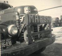 Me 1954.