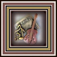 Theme: Music
