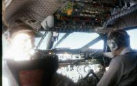 Theme - Planes