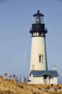 Lighthouse 204
