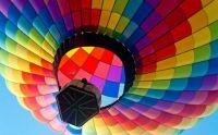 Baloon 01 260