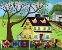 countryhousequilts8x10