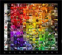 Colors 5!